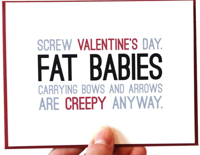 valentine bbw personals Mobile lander - pofcom ™ the leading free online dating.