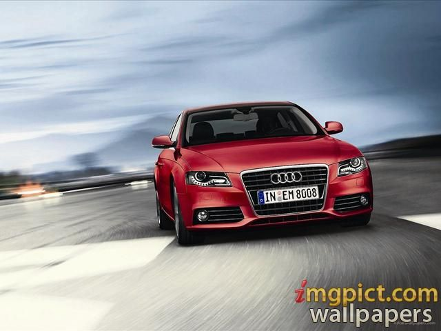 """Click """"""""Like"""""""" to GET 2009 Audi A4 2 TDI E Wallpaper  High Resolution - no watermark http://www.imgpict.com/wallpapers/2009-audi-a4-2-tdi-e/  More High Definition Cars Wallpaper  Download Audi Wallpaper  2009,audi"""