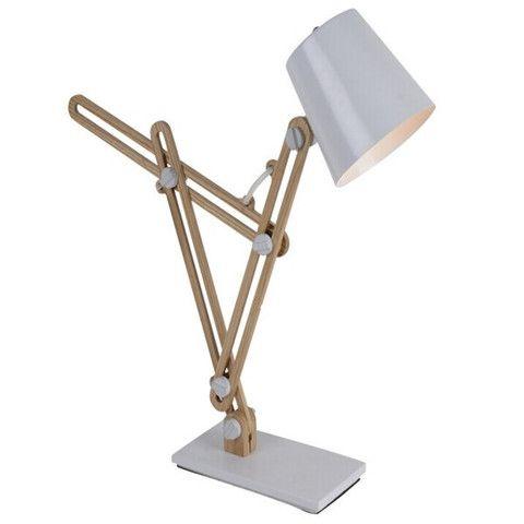 Modern Wooden Table Lamp  LB 10119                          Wooddi Design. Best 25  Wooden table lamps ideas on Pinterest   Rustic wooden
