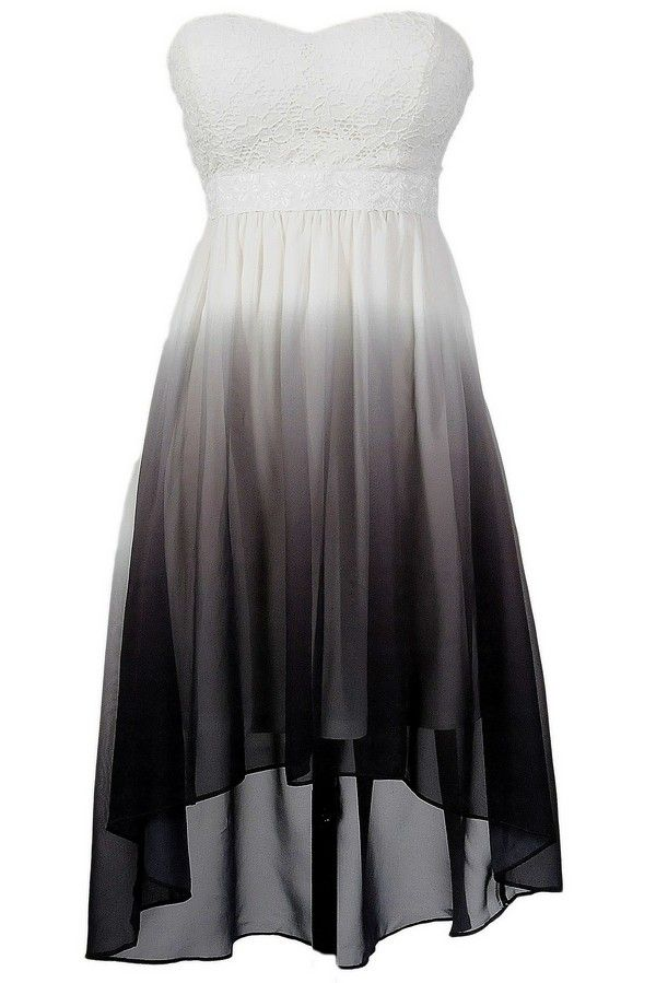 25  best ideas about Grey summer dresses on Pinterest | Wedding ...