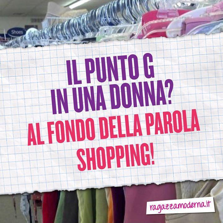 ahahahah Buoni SALDI a tutte! #shopping