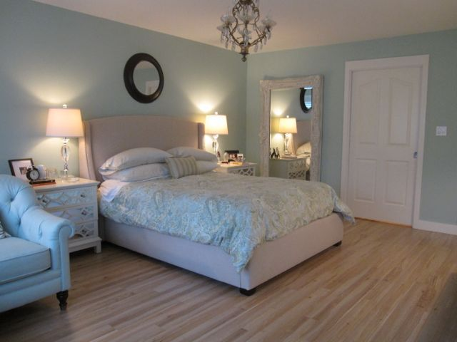 Best 25 relaxing master bedroom ideas on pinterest master bedrooms relaxing bedroom colors for Popular carpet colors for bedrooms