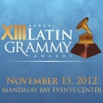 No Latin Grammy Awards for Chilean Artists