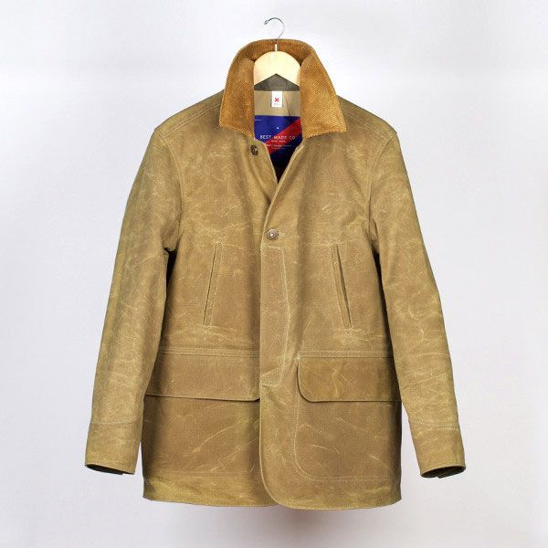 best-made-co-waxed-canvas-jacket