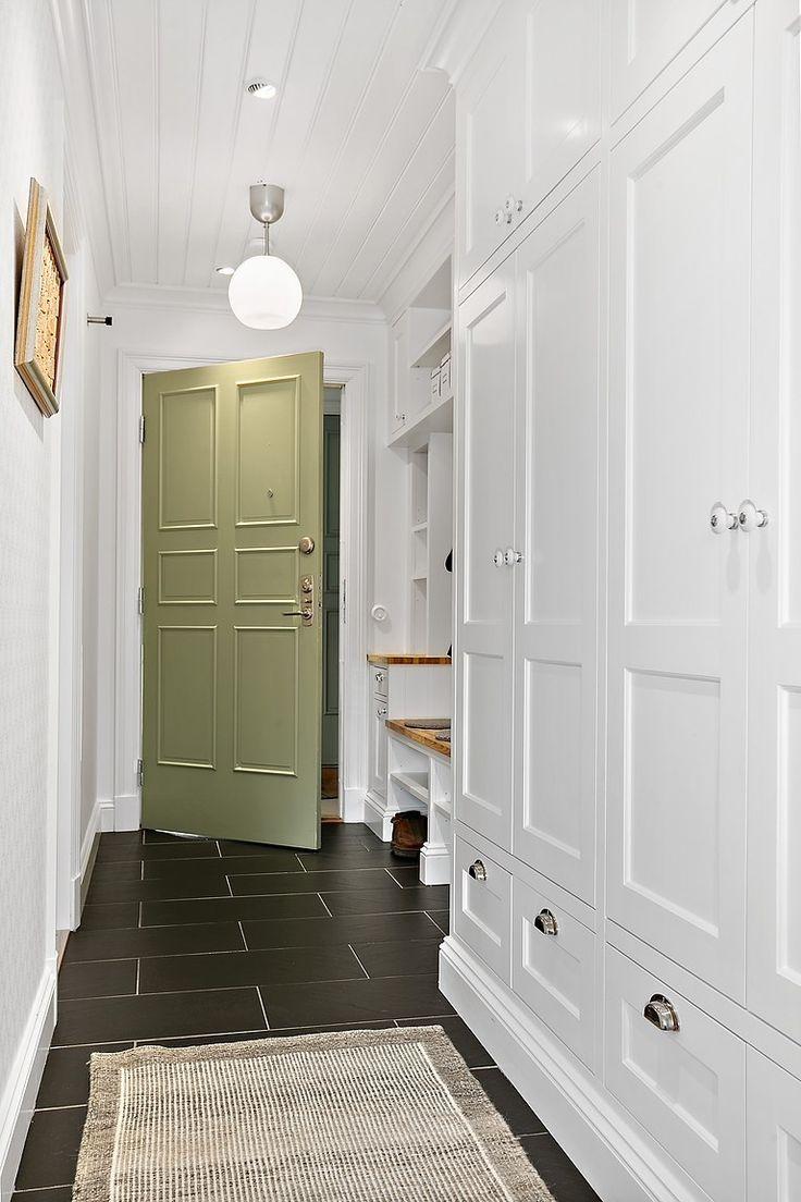 Nygatan 19C, Centralt, Alingsås - Fastighetsförmedlingen för dig som ska byta bostad