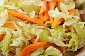 cabbage-salad-main~s800x800