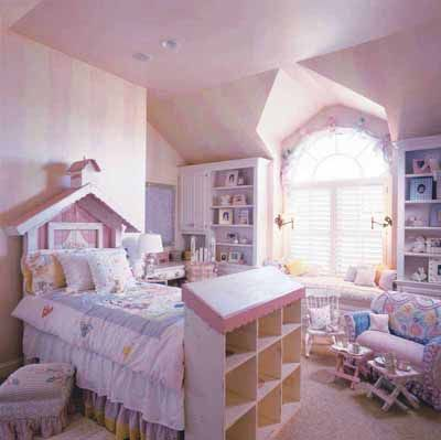 Find This Pin And More On Girlsu0027 Room Ideas.
