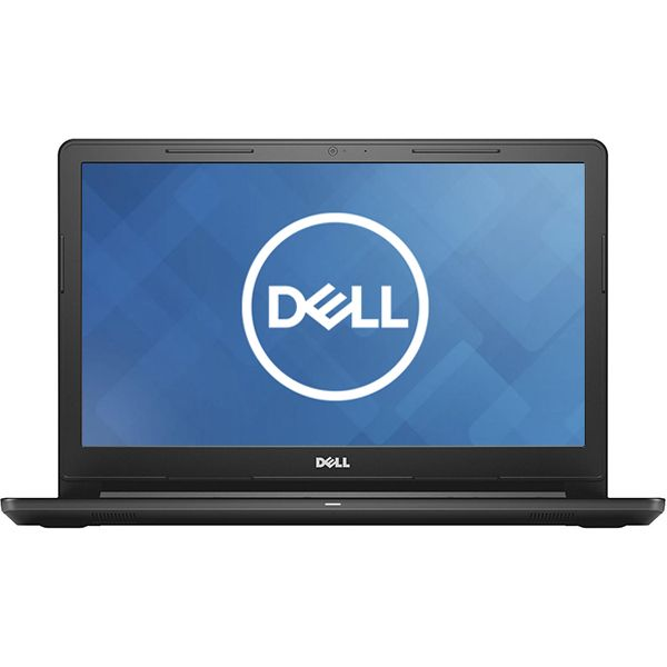 Laptop DELL Vostro 3578, Intel® Core™ i3-8130U pana 3 4GHz