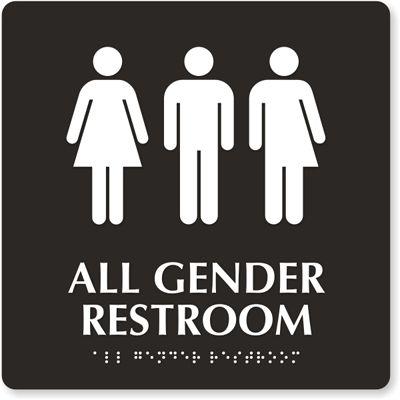 CA transgender bathroom. Best 25  Transgender bathroom sign ideas on Pinterest   Pictures