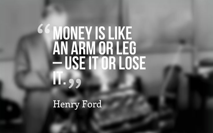 compare henry ford and join d It was john n ford, a cousin, who let henry use the john ford farm as collateral for a loan in february 1902, henry purchased from his father the 51-acre homestead farm for $4,000 the loan was quite likely for that purchase.