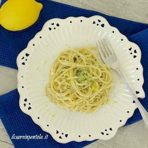 spaghetti_al_limone_ricetta