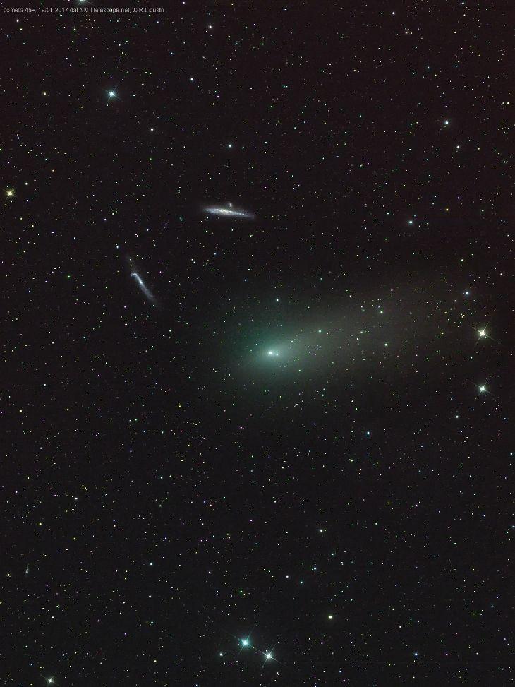 asteroids february 2017 - photo #42