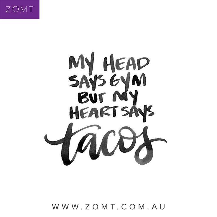 A favourite #Quote from ZOMT <3 Zoe XOXO