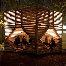 Image result for public architecture installations
