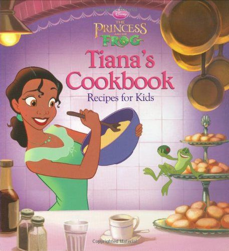 1000+ Images About Cookbooks On Pinterest