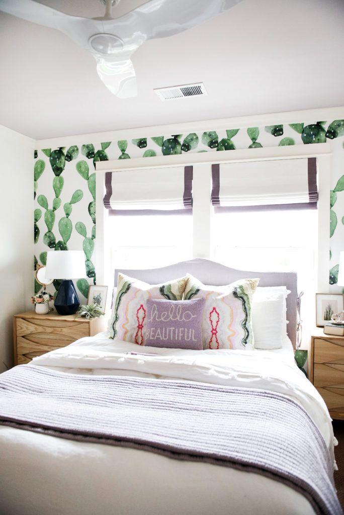 Cortinella Cherry 3 Pc Queen Sleigh Bed: Best 25+ Queen Bedroom Ideas On Pinterest