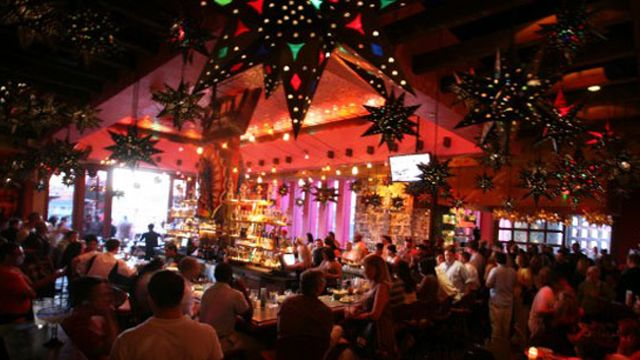 pink taco las vegas | CBS Local Offers Los Angeles