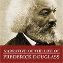Narrative of the Life of Frederick Douglass, An American Slave by Frederick Douglass Wk 8