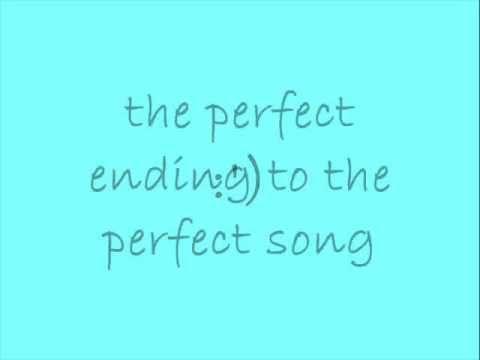 Layla By Eric Clapton [Lyrics on Screen]
