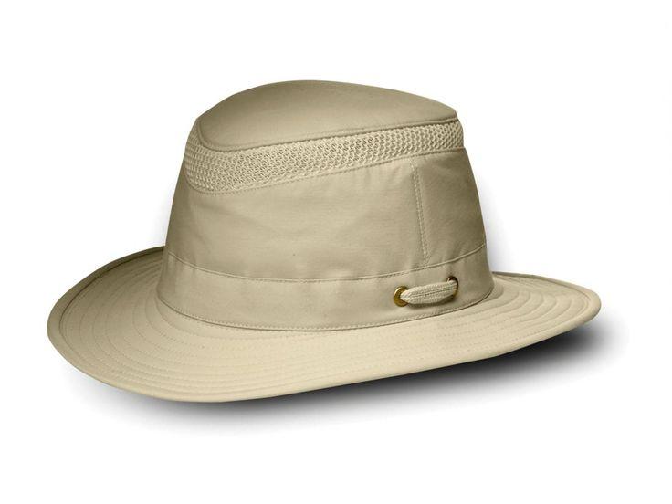 AIRFLO® Hat   Tilley