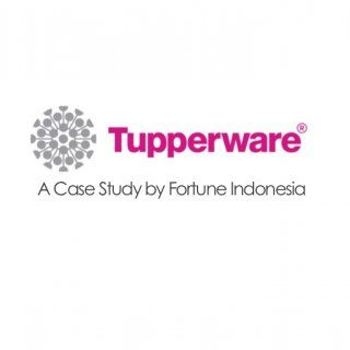A Case Study by Fortune Indonesia   • Orlando based direct marketing company• Operates in 120 countries• 72 distributors in 50 cities in Indonesia• Aproxi. http://slidehot.com/resources/case-study-tupperware.17566/