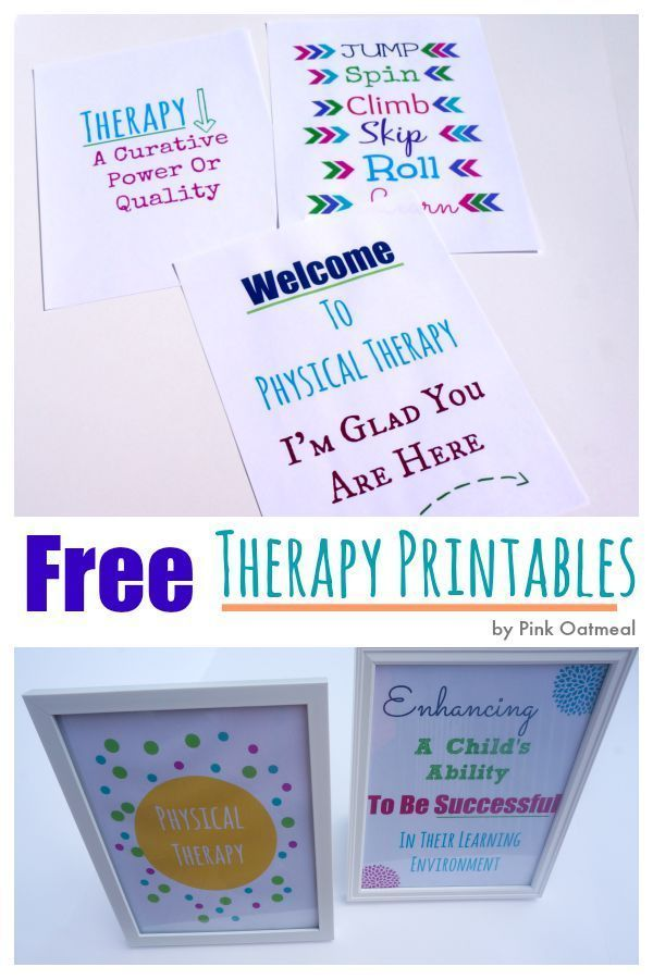 free samples for pediatric offices