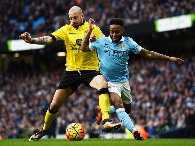 John Barnes Says Raheem Sterling 'Made a Mistake' Leaving Liverpool