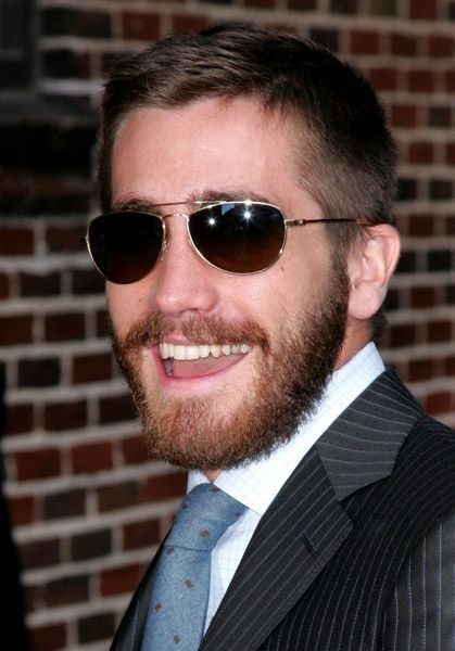 Remarkable Short Sides A Little Length On Top Trimmed Beard Close To The Short Hairstyles Gunalazisus