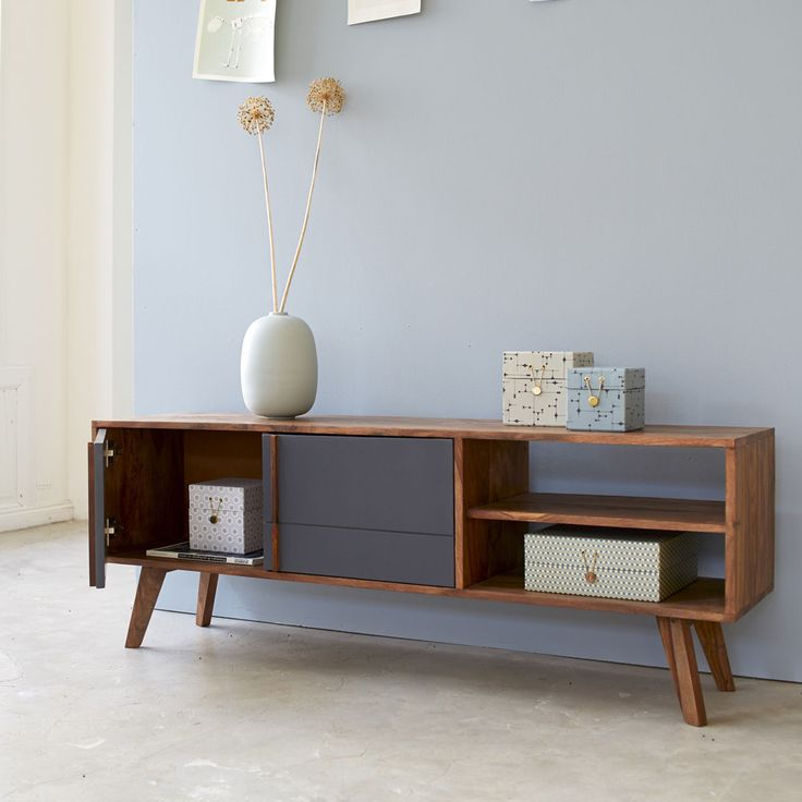 hifi design möbel internetseite bild oder fedecfdfd jpg