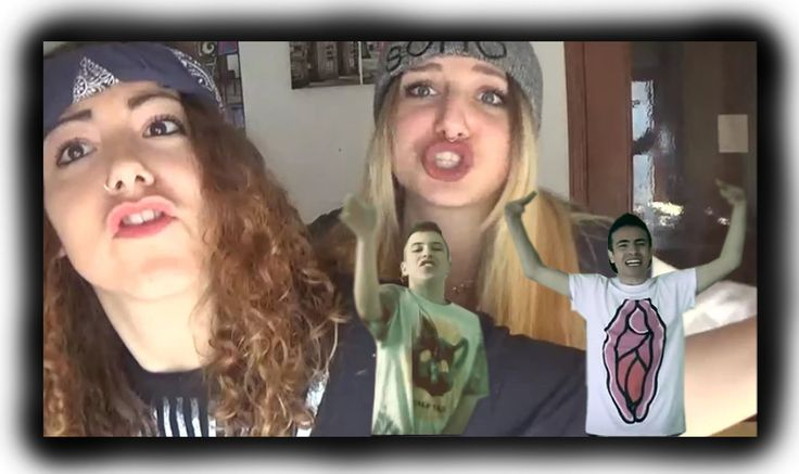 doveva essere la whisper challenge... DISASTER DAY WITH NOEMI!! -Sma