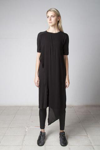 Платье (KD-2)