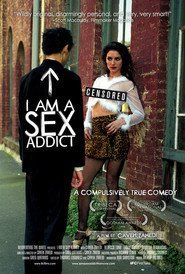 I Am a Sex Addict (2005) movie online unlimited HD Quality from box office #Watch #Movies #Online #unlimited #Downloading #Streaming #unlimited #Films #comedy #adventure #movies224.com #Stream #ultra #HDmovie #4k #movie #trailer #full #centuryfox #hollywood #Paramount Pictures #WarnerBros #Marvel #MarvelComics #WaltDisney #fullmovie #Watch #Movies #Online #Free #Downloading #Streaming #Free #Films #comedy #adventure