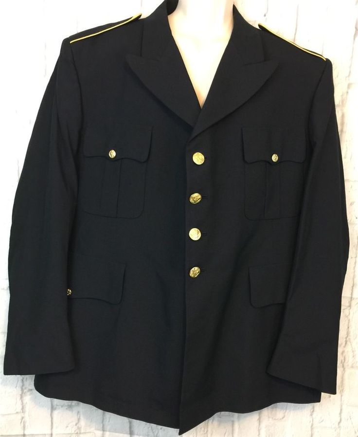 1000  ideas about Us Army Jacket on Pinterest | Us army clothing