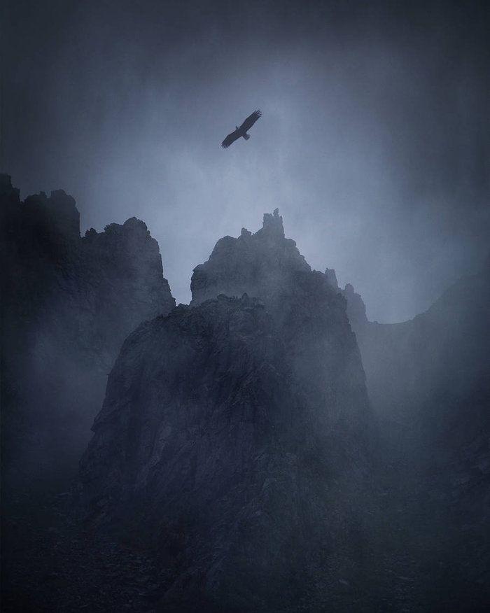 Νορβηγία: Στη γη των μύθων και της παράδοσης  thetoc.gr