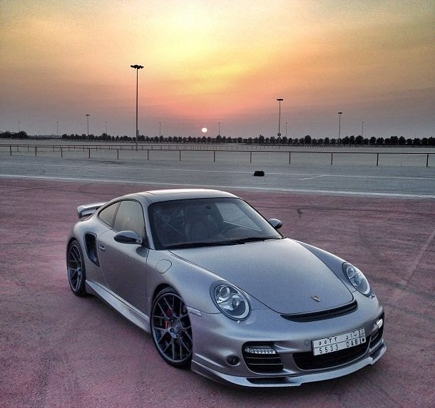 Porsche 911 Turbo S has to be a favorite to win this award! Check out more pics and it's competition by hitting the image…