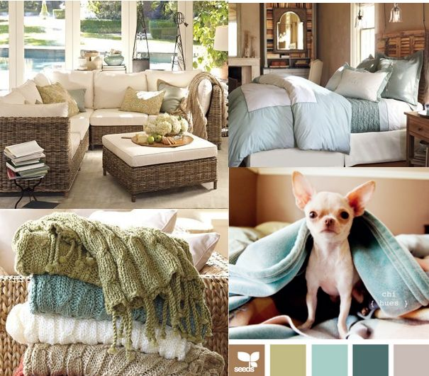 25 best ideas about color palette generator on pinterest - Living room color palette generator ...