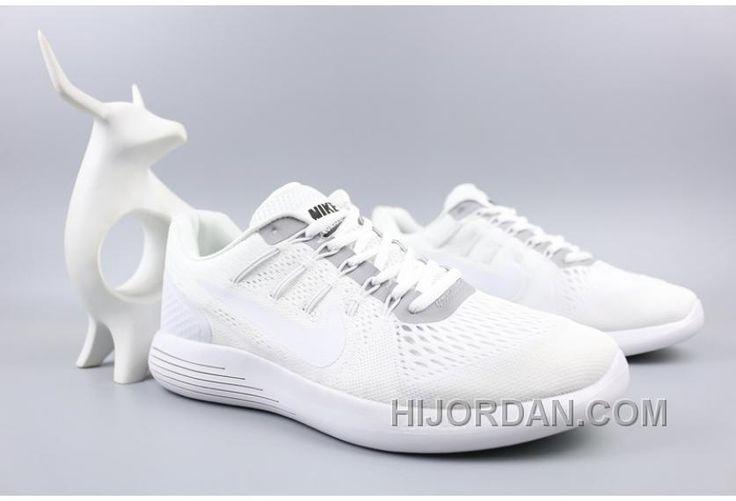https://www.hijordan.com/nike-lunarglide-8-jacquard-warp-knitting-white-online-rmnyh.html NIKE LUNARGLIDE 8 JACQUARD WARP KNITTING WHITE ONLINE RMNYH Only $88.00 , Free Shipping!