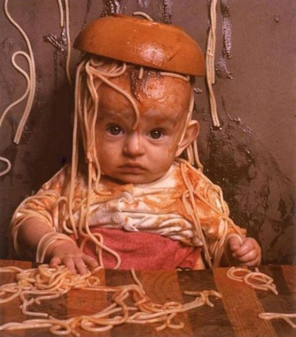 422ff3ad452e4ada9f27a9f5383681bd--flying-spaghetti-monster-d%C3%A9cor-ideas.jpg