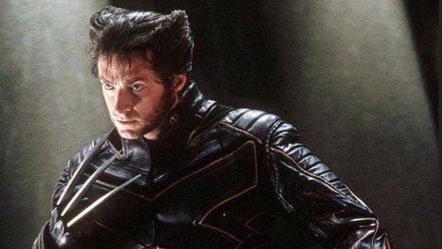 X-Men, Wolverine: l'evoluzione del costume di Logan dai fumetti al cinema