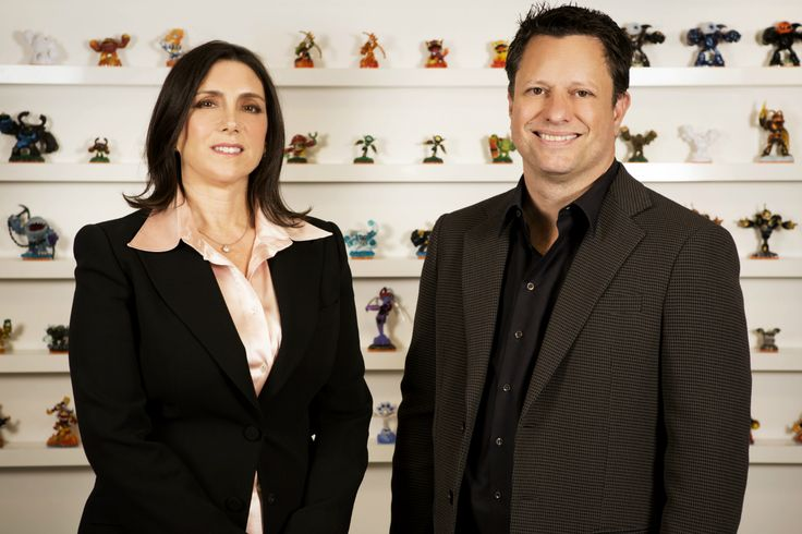 Hateful Eight producer joins Activisions film and TV division  Veteran Hollywood producer Stacey Sher is the latest executive addition to Activision Blizzard the company behind major franchises including Call of Duty World of Warcraft Skylanders Hearthstone and Destiny. Sher is Co-President of Activision Studios the companys new film and TV division where shell work alongside former Disney executive Nick van Dyk.  Shers credits make it clear that Activision Studios isnt exactly the Mickey…
