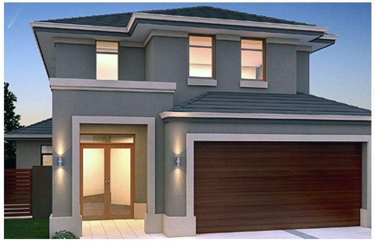 villa modelleri, villa modelleri betonarme, modern villa modelleri, villa modelleri 2014, dublex ev planları, dublex ev modelleri ve planları, dublex ev planı, dublex ev planları örnekleri,