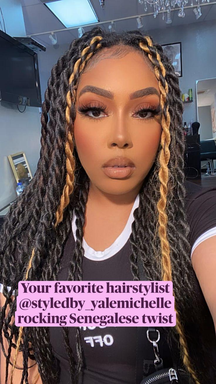 Kids Curly Hairstyles, Black Girl Braided Hairstyles, Black Girl Braids, Ethnic Hairstyles, Girls Braids, Creative Hairstyles, African American Hairstyles, Protective Hairstyles, Protective Styles