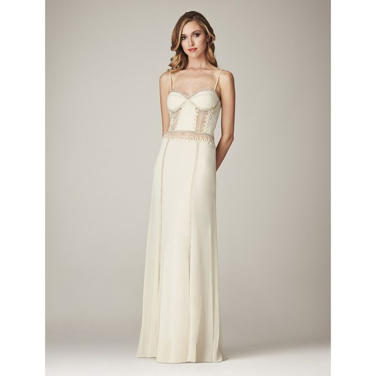 SIMONETTA Wedding Dress - WHITE COLLECTION – Roman & French - Leader in Bridal Jewellery, Hair Accessories and Wedding Gifts.