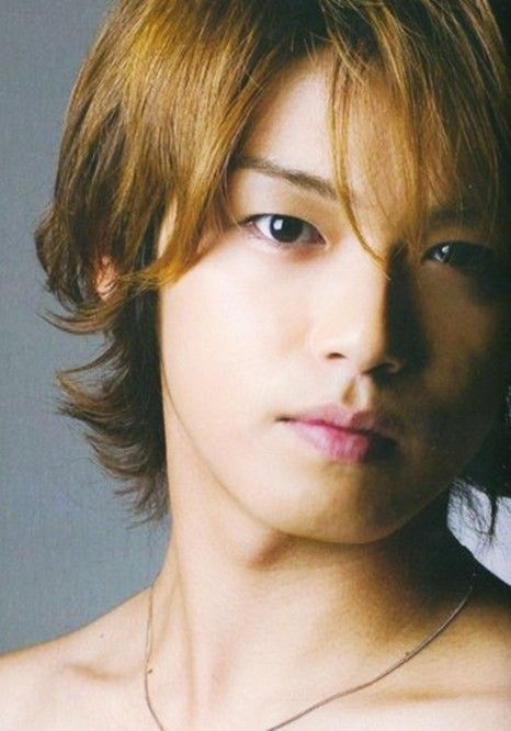 Hey Say JUMP! Takaki Yuya #takaki  #heysaybest handsome japan boys actor singer Johnnys