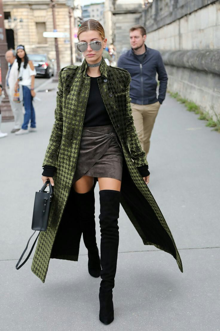 images about style inspo on pinterest