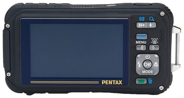 "#Pentax Optio W90  957  2990.00    #компактная фотокамера матрица 12.39 МП (1/2.33"") съемка видео 720p оптический зум 5x экран 2.7"" влагозащищенный корпус вес без элементов питания 144 г режим макросъемки         Подробней: https://skupka48.com/catalog/tsifrovye_fotoapparaty/pentax_optio_w90/?utm_source=pinterest&utm_medium=pinterest&utm_campaign=pinterest&utm_term=pinterest&utm_content=pinterest"