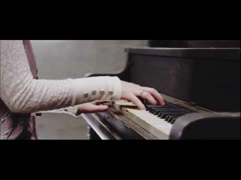 14 best SEJ Music images on Pinterest Music, Musica and Muziek - invitation song lyrics aaron keyes