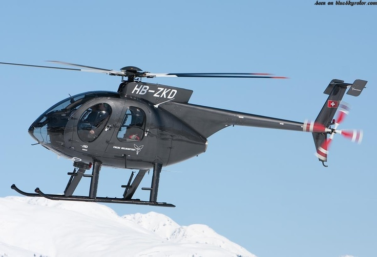 McDonnell Douglas MD-500: Air Chopper, Helicopter Corporation, Civil Aircraft, Md Helicopters, Man, Aviation Innovation