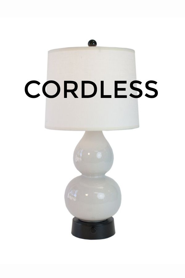Cordless Rechargeable Mini Table Lamp Mini Lamp Lamp Cordless Lamps