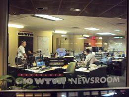 """""""Our Weapon Is The Truth"""": WTVN 610 AM Radio Contest Arizona as a place """"wher..."""